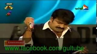 Kottayam Nazeer Sancharam Comedy