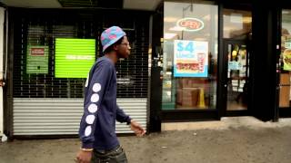 Video Joey Bada$$ - 95 Til Infinity (Official Music Video) MP3, 3GP, MP4, WEBM, AVI, FLV Juli 2018