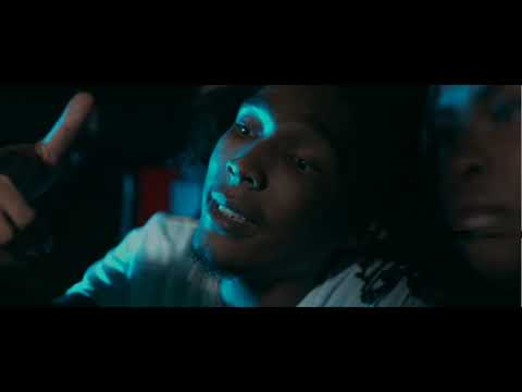 Bandgang - License (official Video) Shot By @1freshrich