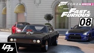 Nonton Forza Horizon 2 presents FAST & FURIOUS Part 8 - FINALE (FullHD) / Lets Play F&F DLC Film Subtitle Indonesia Streaming Movie Download