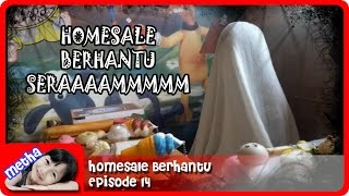 Video Homesale Squishy Berhantu Paling Nyeremin Banget MP3, 3GP, MP4, WEBM, AVI, FLV Februari 2018