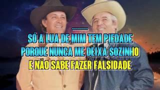 Pedro Bento E Zé Da Estrada   Seresteiro Da Lua