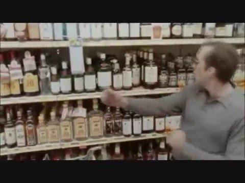 Video - O Nicolas Cage ετοιμάζεται να παίξει τον Nicolas Cage σε μια ταινία για τον Nicolas Cage, γιατί αν όχι αυτός τότε ποιος
