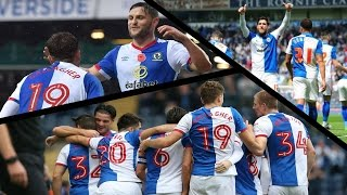 Nonton Blackburn Rovers   All Goals In 2016 Film Subtitle Indonesia Streaming Movie Download