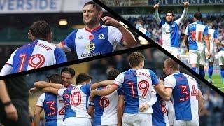 Nonton Blackburn Rovers   All Goals In 2016 Film Subtitle Indonesia Streaming Movie Download