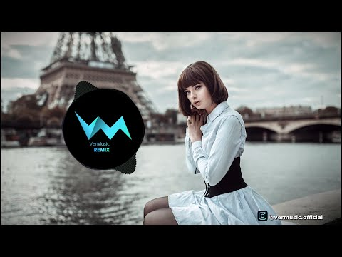 Desireless - Voyage Voyage (VerMusic Dance Remix)