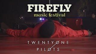 Download Lagu twenty one pilots - Firefly Music Festival 2017 (Full Show) 1080p HD Mp3