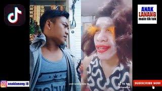 Video Kumpulan Tik Tok Duet Keren dan Lucu Part 3 MP3, 3GP, MP4, WEBM, AVI, FLV September 2018