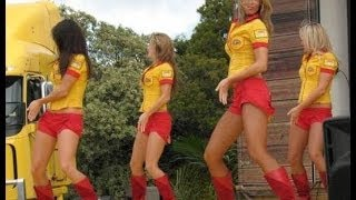 AUSTRALIAN BEER TRUCK HOTEL ON WHEELS XXXX GOLD full download video download mp3 download music download