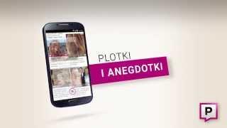 Plotek.pl YouTube video