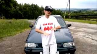 Video Tao Quit - 13. Komnata (produkce a edit Dick) VIDEO !