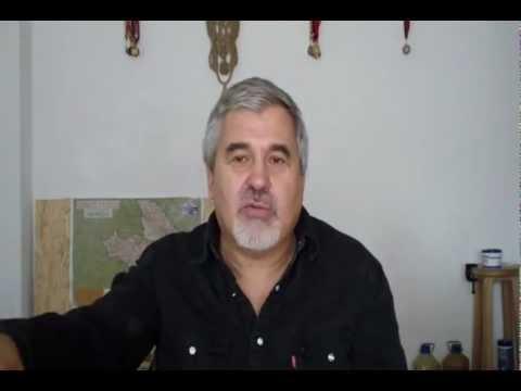 Kozma Szilárd:Asztrológia Istenigazából-A Boldog Bolond 2