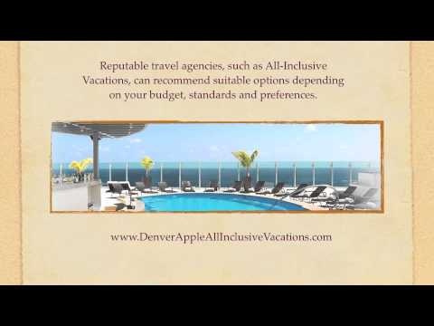 vacations package - http://www.DenverAppleAllInclusive.com - Denver Adult Only Apple Vacations - Adult Only Apple Vacations Denver - If you're looking for an Apple Vacations tra...
