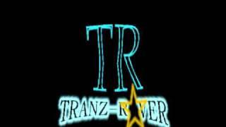 TRANZ-RAVER- Bach-