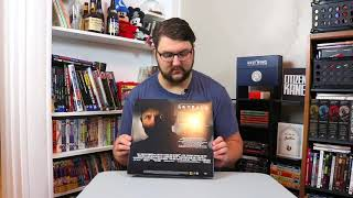 Vinyl Soundtracks Unboxed - Skyfall by Thomas Newman