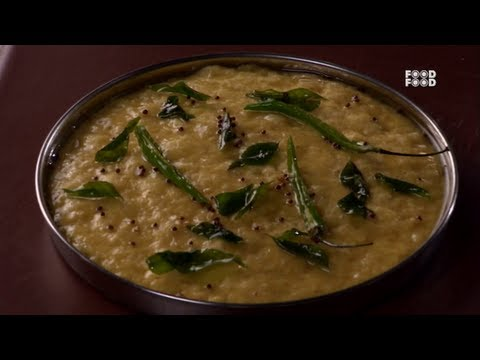 Ragda patties food food oats dhokla forumfinder Image collections