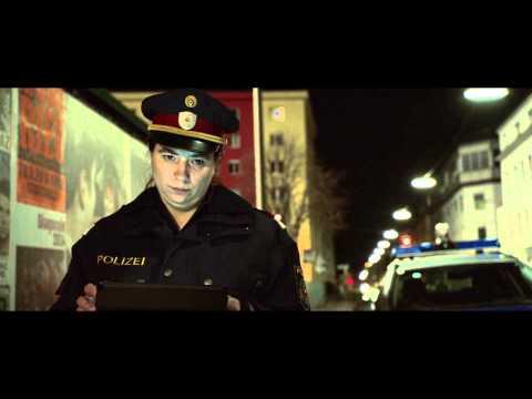 Das ewige Leben (Trailer in HD)