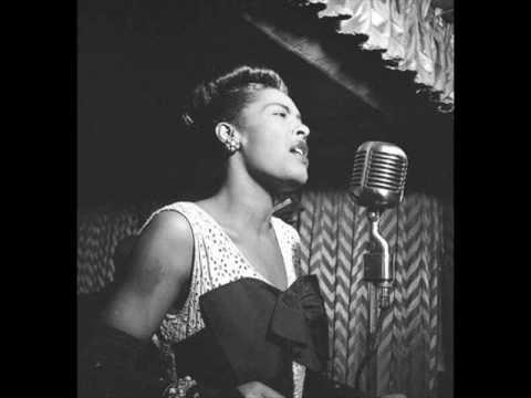 Tekst piosenki Billie Holiday - Body And Soul po polsku