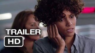 Nonton The Call Trailer  2013    Halle Berry Movie Hd Film Subtitle Indonesia Streaming Movie Download