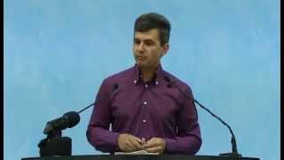 Ionel Asăndoaie – Ce lăsam copiilor noștri ?