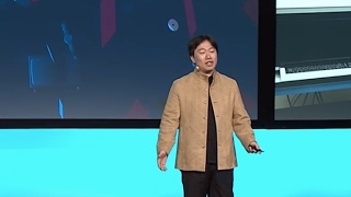 One in two people will be affected by cancer in their lifetime. Jimmy Lin tells us the story of his friend Chris, who was diagnosed with cancer, and his dedication to cancer research. In this important talk, he shares the ways we all can contribute to the fight against cancer.TEDArchive presents previously unpublished talks from TED conferences.Enjoy this unedited talk by Jimmy Lin.Filmed at TEDActive 2014.NOTE: Comments are disabled on this video. We made this difficult decision for the TED Archive because we believe that a well-moderated conversation allows for better commentary from more people and more viewpoints. Studies show that aggressive and hateful comments silence other commenters and drive them away; unfortunately, YouTube's comment moderation tools are simply not up to the task of allowing us to monitor comments on so many videos at once. (We'd love to see this change, YouTube.) So for now, if you'd like to comment on this talk, please use Facebook, Twitter or G+  to discuss with your networks.
