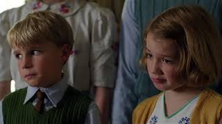 Nonton          Swallows And Amazons             Film Subtitle Indonesia Streaming Movie Download