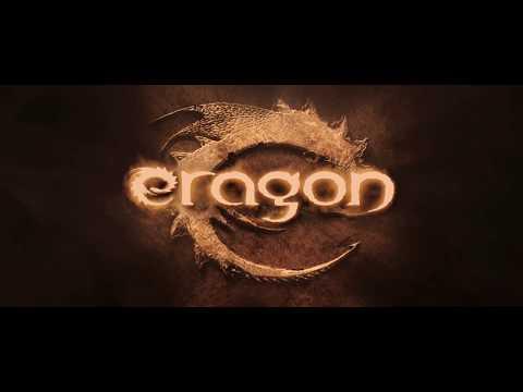 Eragon (2006) Official Trailer