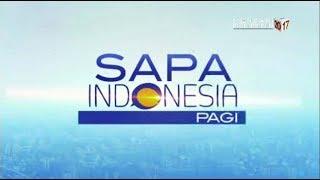 Video Sapa Indonesia Pagi | Jumat, 20 Oktober 2017 MP3, 3GP, MP4, WEBM, AVI, FLV Oktober 2017