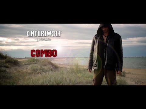 COMBO (trailer) (видео)