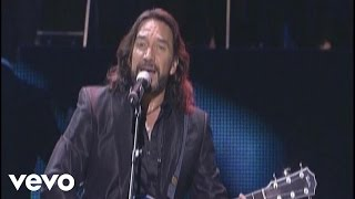 Marco Antonio Solís - O Me Voy O Te Vas (Live Version)