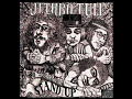 Jethro Tull  Bouree