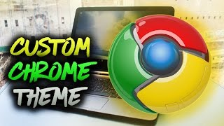 Hey Guys, Today I Will Be Teaching You , How To Make Your Own Custom Google Chrome Theme, So Enjoy!!The Link To The Website : http://www.themebeta.com/Music Used In The Video : PaydayPlease Leave a LIKE! Also, SUBSCRIBE for more UNIQUE content! ~CAN WE HIT 40 LIKES?!~========================================­========●SUBSCRIBE!  https://www.youtube.com/channel/UCdp8SPL64x5B0e8THetmreA● Twitter :https://twitter.com/_AmazingAmeya● Instagram : https://www.instagram.com/amazing_ameya/● Facebook : https://www.facebook.com/AmazingAmeya/?skip_nax_wizard=true● Google + : https://plus.google.com/u/0/+AmazingAmeyaThe Gear :Mic - Blue Snowball iCEScreen Recording Software - Bandicam.Video Editing Software - VideoPad Video Editor.Mobile Screen Recording Software - AZ Screen Recorder.Hand Animation Software - VideoScribe.Music: Trap City and Diversity♫The following music is royalty free and I have permission to use it under the Creative Commons license. No copyright intended.Intro Design App : Legend - Animate Text in Video [ Application ]Intro Music: https://www.youtube.com/watch?v=3FPwcaflCS8Outro Music: https://www.youtube.com/watch?v=nW2wVswOtJkThe Gear :Mic - Blue Snowball iCEScreen Recording Software - BandicamVideo Editing Software - VideoPad Video EditorThanks for watching! ❤- Amazing Ameya♛►Please Rate and Comment too, really want to entertain all of you, so tell me what you want!►Thank you guys for watching, and as always, stay worthy my Friendly Subscribers!!!!!!