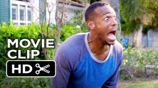 Nonton A Haunted House 2 Movie CLIP - Shiloh Jr. (2014) - Horror Comedy Sequel HD Film Subtitle Indonesia Streaming Movie Download