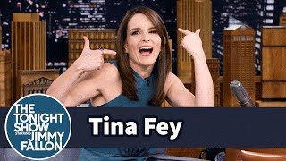 Nonton Tina Fey Rejected Hemsworth Bros and Ryan Gosling for Whiskey Tango Foxtrot Film Subtitle Indonesia Streaming Movie Download
