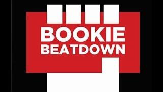 Nonton Bookie Beatdown  Ufc 207  Nunes Vs  Rousey   Full Show Film Subtitle Indonesia Streaming Movie Download