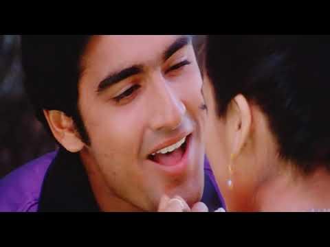Yeh dil aashiqanaa 2002 Hindi www.9Xmovies.in 720p DVD Rip