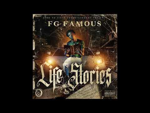 "FG Famous ""Intro"" (Audio)"