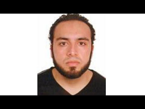 ΗΠΑ: 28χρονος Αμερικανός Αφγανικής καταγωγής, ύποπτος για την βομβιστική επίθεση στο Μανχάταν