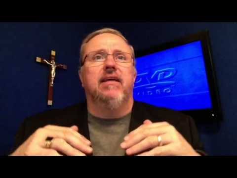 prophecy - Pastor Paul Begley received 12 prophecy on New Year Eve and they are being fulfilled Cyclone headed for India, also 6.8 quake hit Mariana Island and 3 Major ...