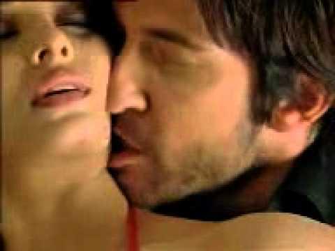 Aish In Sex 3gp
