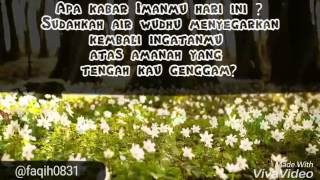 Video Wahai calon istriku / jodoh MP3, 3GP, MP4, WEBM, AVI, FLV Juli 2018