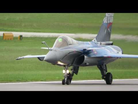 French Air Force (Armée de l'Air...