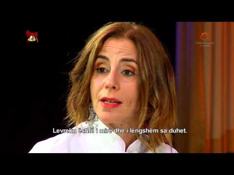 MasterChef Albania 3, Pjesa 4 - 25/12/2015