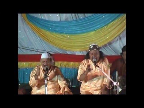 Video Shamim Naeem Ajmeri Qawwali At-kudus Takdeer Muje Le Chal Khwaja Ji Ki Basti Me! download in MP3, 3GP, MP4, WEBM, AVI, FLV January 2017