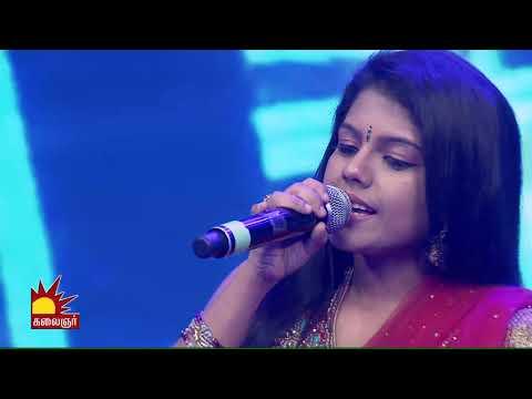 Video CNR Shruthi ,Song : Inbame Undhan Per download in MP3, 3GP, MP4, WEBM, AVI, FLV January 2017
