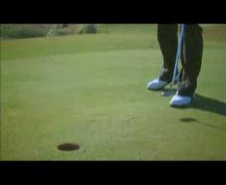 Golf en Chiclana