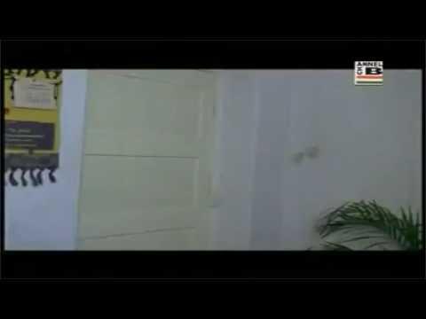 Download Rudra and Farabi -sex video...kolkata movie HD Mp4 3GP Video and MP3