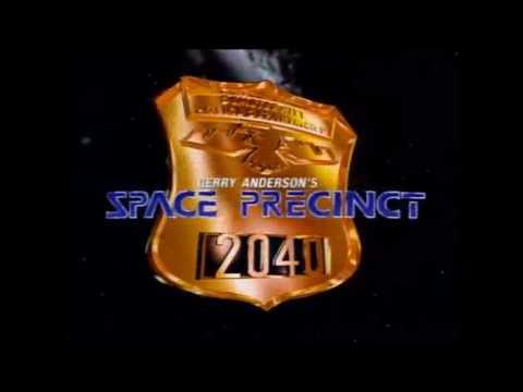 забытые сериалы 90 -х годов .часть 1 (видео)