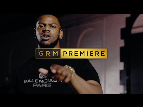 Rimzee – 2 Do 1 [Music Video] | GRM Daily