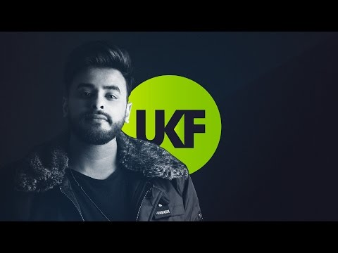 Muzzy feat. Charlotte Haining - Outsiders